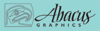 Abacus Graphics