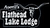 averill flathead lake lodge